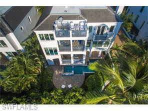 Naples Real Estate - MLS#215065472 Photo 24