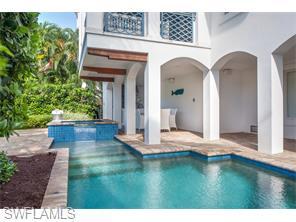Naples Real Estate - MLS#215065472 Primary Photo