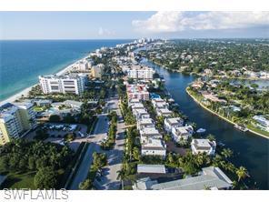 Naples Real Estate - MLS#215065472 Photo 23