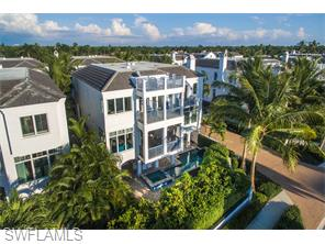 Naples Real Estate - MLS#215065472 Photo 4