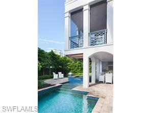 Naples Real Estate - MLS#215065472 Photo 22