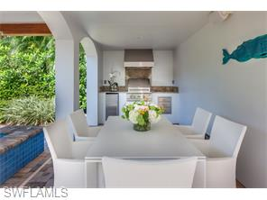Naples Real Estate - MLS#215065472 Photo 20
