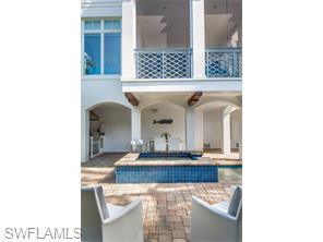 Naples Real Estate - MLS#215065472 Photo 21
