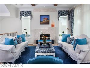 Naples Real Estate - MLS#215065472 Photo 1