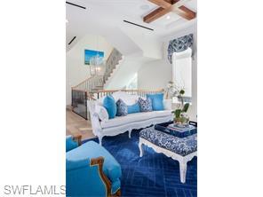 Naples Real Estate - MLS#215065472 Photo 3
