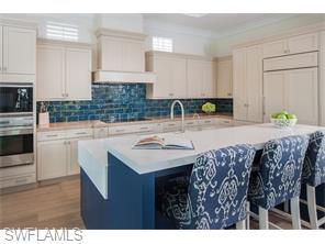 Naples Real Estate - MLS#215065472 Photo 5