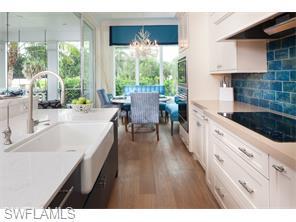 Naples Real Estate - MLS#215065472 Photo 7