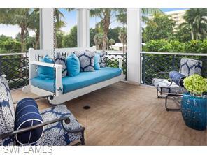 Naples Real Estate - MLS#215065472 Photo 9