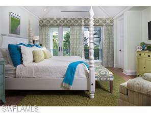 Naples Real Estate - MLS#215065472 Photo 11
