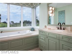 Naples Real Estate - MLS#215065472 Photo 13