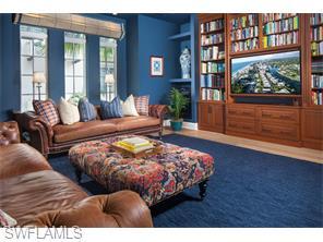 Naples Real Estate - MLS#215065472 Photo 10