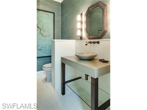 Naples Real Estate - MLS#215065472 Photo 18
