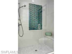 Naples Real Estate - MLS#215065472 Photo 14