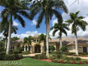 Naples Real Estate - MLS#216021672 Photo 0