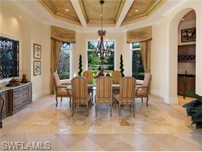 Naples Real Estate - MLS#216021672 Photo 8