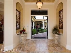 Naples Real Estate - MLS#216021672 Photo 3