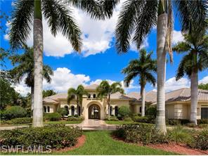 Naples Real Estate - MLS#216021672 Photo 23