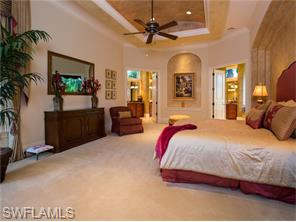 Naples Real Estate - MLS#216021672 Photo 16