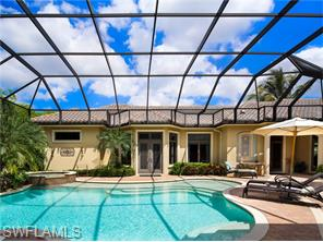 Naples Real Estate - MLS#216021672 Photo 22