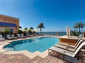 Naples Real Estate - MLS#216021672 Photo 24