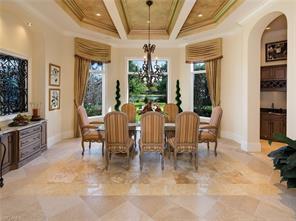 Naples Real Estate - MLS#216021672 Photo 5
