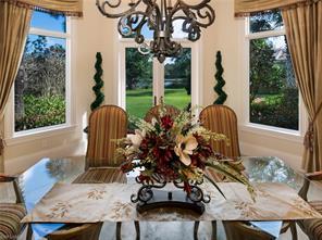 Naples Real Estate - MLS#216021672 Photo 6