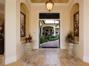 Naples Real Estate - MLS#216021672 Photo 3