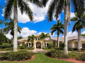Naples Real Estate - MLS#216021672 Photo 19