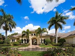 Naples Real Estate - MLS#216021672 Photo 1