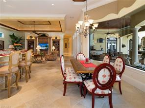Naples Real Estate - MLS#216021672 Photo 10