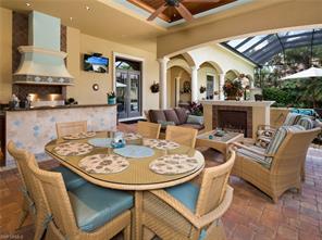 Naples Real Estate - MLS#216021672 Photo 16