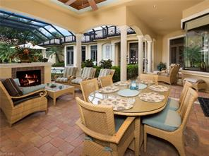Naples Real Estate - MLS#216021672 Photo 18