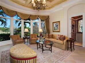 Naples Real Estate - MLS#216021672 Photo 4