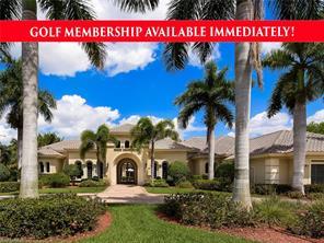 Naples Real Estate - MLS#216021672 Primary Photo