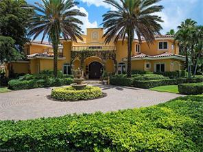 Naples Real Estate - MLS#216064272 Primary Photo