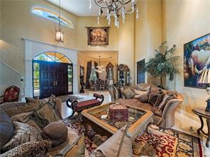 Naples Real Estate - MLS#216064272 Photo 7