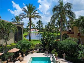 Naples Real Estate - MLS#216064272 Photo 21