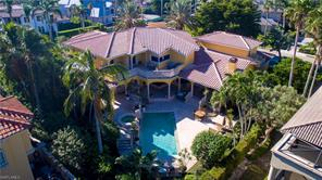 Naples Real Estate - MLS#216064272 Photo 24