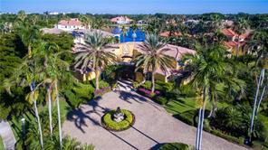 Naples Real Estate - MLS#216064272 Photo 3