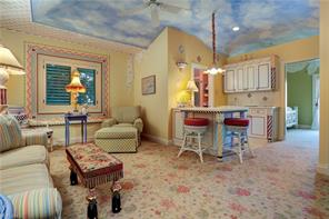 Naples Real Estate - MLS#216064272 Photo 22