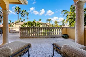 Naples Real Estate - MLS#216064272 Photo 13