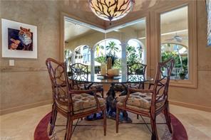Naples Real Estate - MLS#216064272 Photo 10