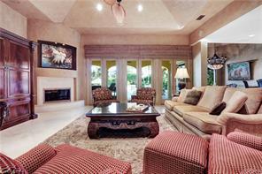 Naples Real Estate - MLS#216064272 Photo 8