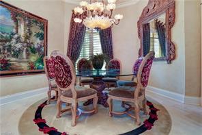 Naples Real Estate - MLS#216064272 Photo 6