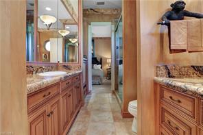 Naples Real Estate - MLS#216064272 Photo 19