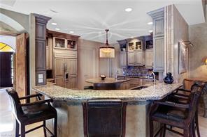 Naples Real Estate - MLS#216064272 Photo 9