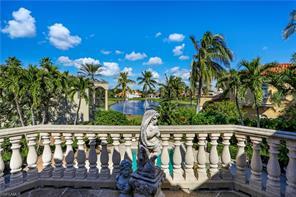 Naples Real Estate - MLS#216064272 Photo 14
