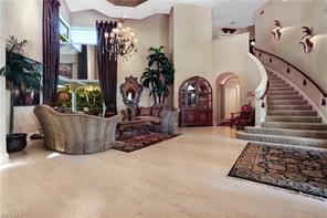 Naples Real Estate - MLS#216064272 Photo 4