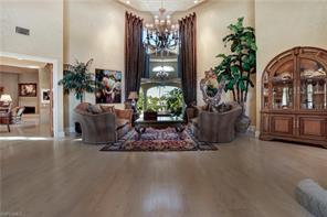 Naples Real Estate - MLS#216064272 Photo 5