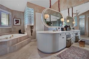 Naples Real Estate - MLS#216064272 Photo 15